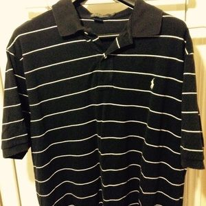 Polo by Ralph Lauren Shirt 2XB Big